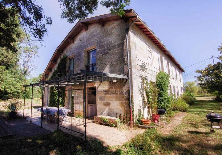 A vendre La Riviere 1200942774 Selection habitat