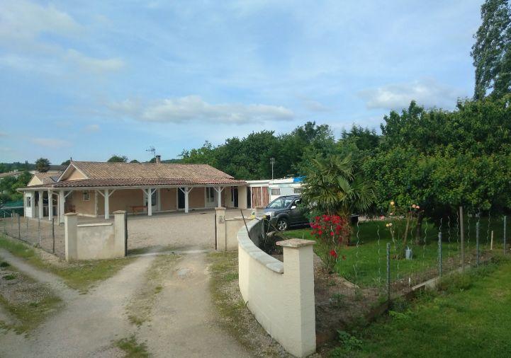 A vendre Montcaret 1200943331 Selection habitat