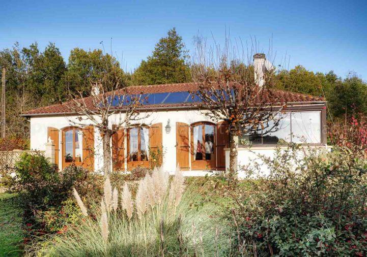 A vendre Flaugeac 1200943525 Selection habitat