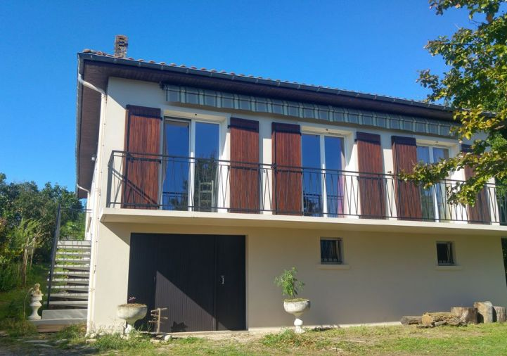 A vendre Artigues Pres Bordeaux 1200943684 Selection immobilier