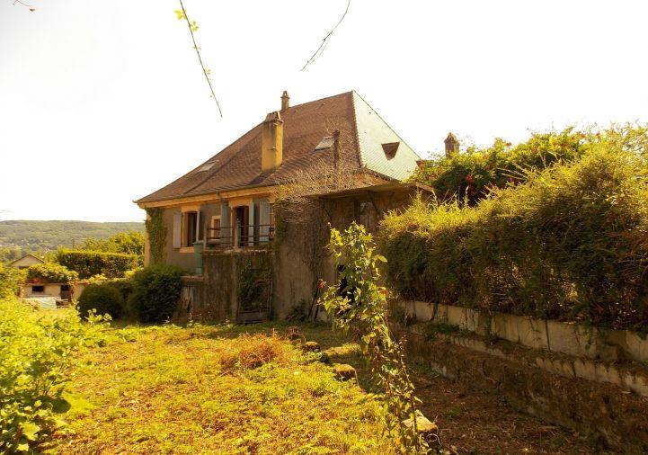 A vendre Allas Les Mines 1200944188 Selection habitat