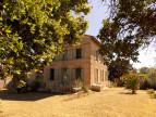 A vendre  Sigoules | Réf 1200944189 - Selection habitat