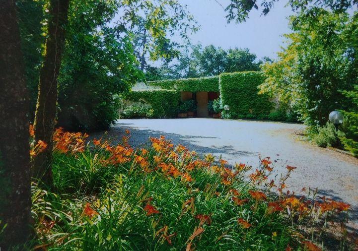 For sale Saint Laurent Des Hommes 1200944444 Selection habitat