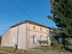 A vendre  Coutras | Réf 1200944544 - Selection habitat
