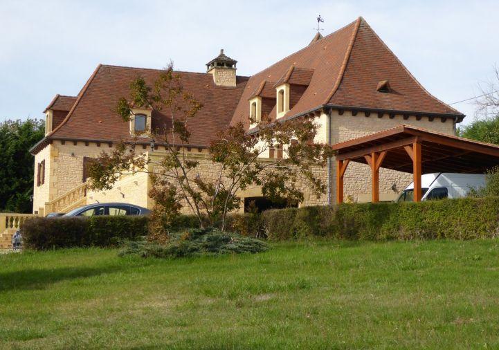 For sale Rouffignac Saint Cernin De Re 1200944591 Selection habitat