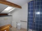 A vendre Saint Jory De Chalais 1200944594 Selection habitat