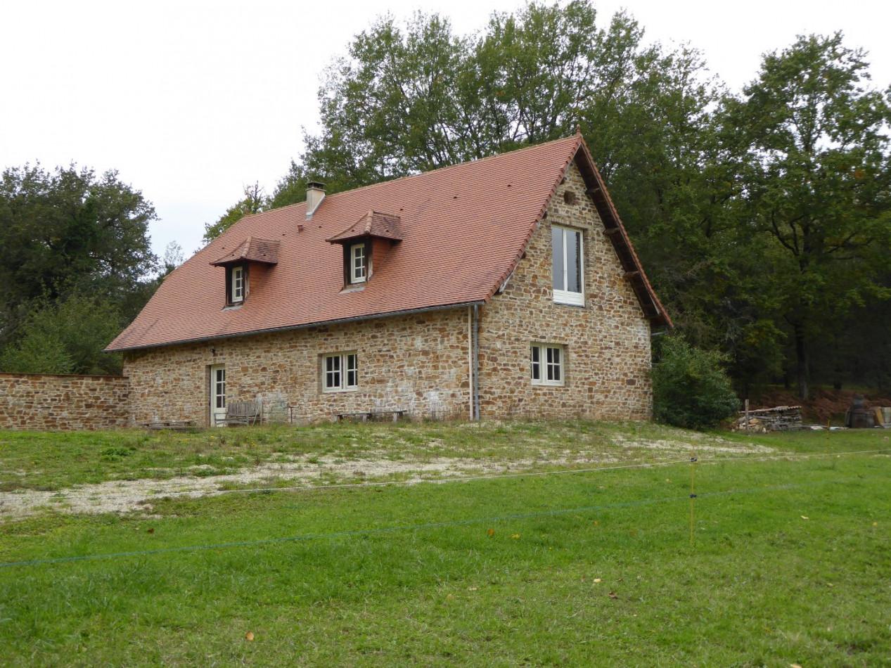 A vendre Saint Jory De Chalais 1200944594 Hamilton