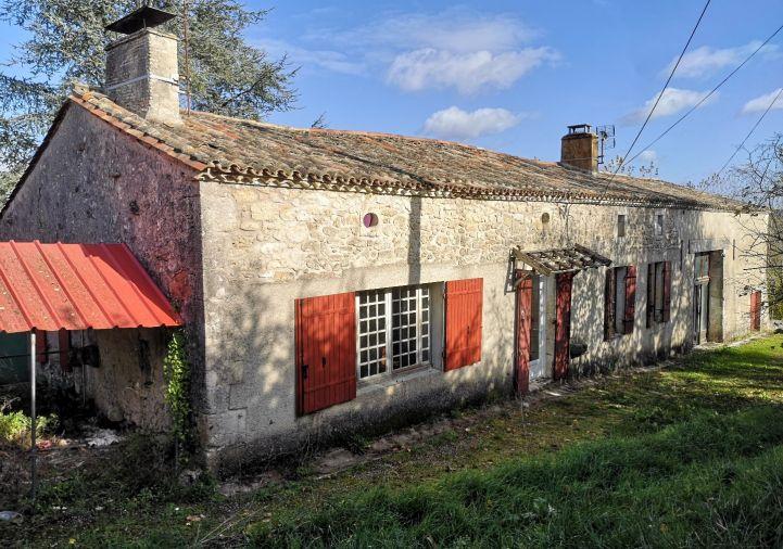 A vendre Saint Martin De Gurcon 1200944696 Selection habitat