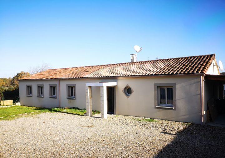 A vendre Villefranche De Lonchat 1200944733 Selection habitat