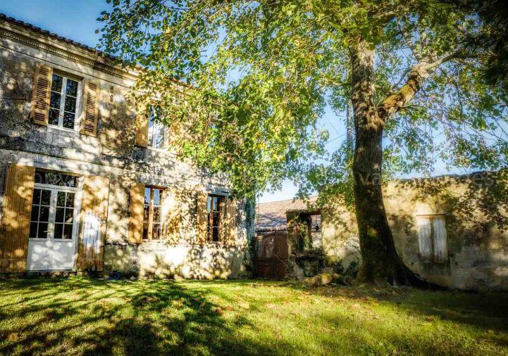 A vendre Maison jumel�e Cars | R�f 1200944747 - Selection habitat