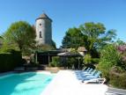A vendre  Bergerac | Réf 1200944943 - Hamilton