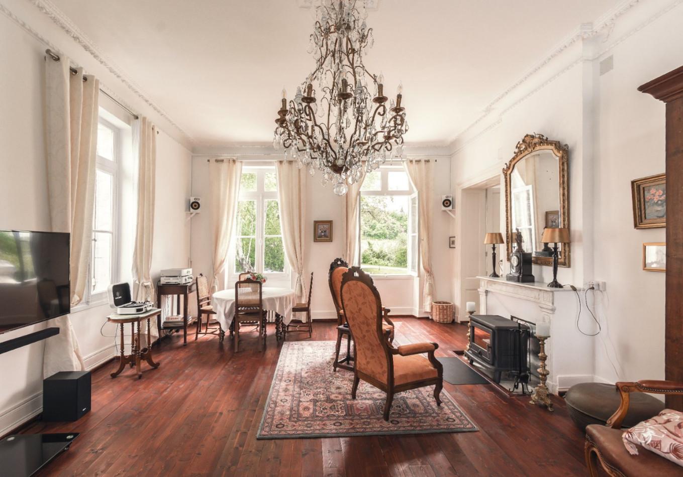 A vendre  Bergerac | Réf 1200945029 - Hamilton