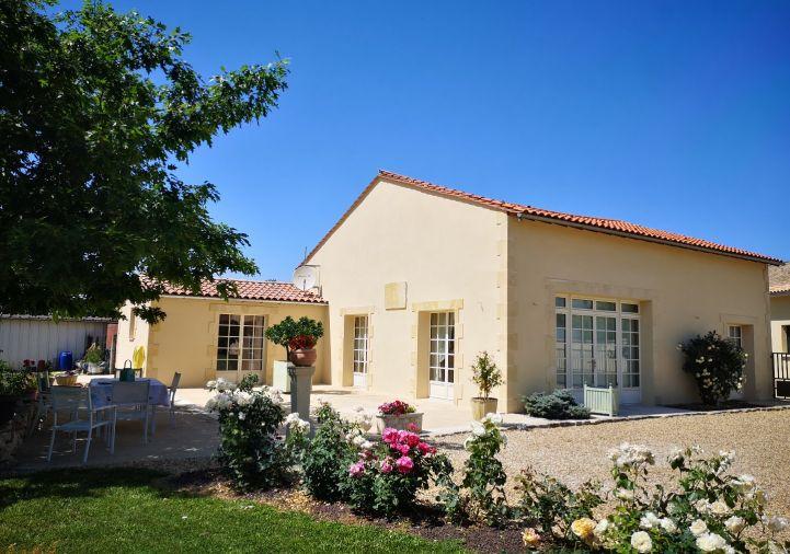 For sale Maison en pierre Saint Martin De Gurcon | R�f 1200945031 - Selection habitat