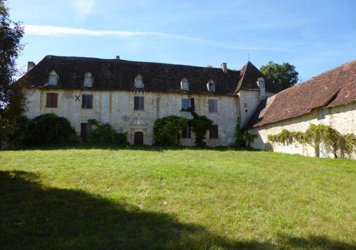 A vendre Château Perigueux | Réf 1200945120 - Selection habitat