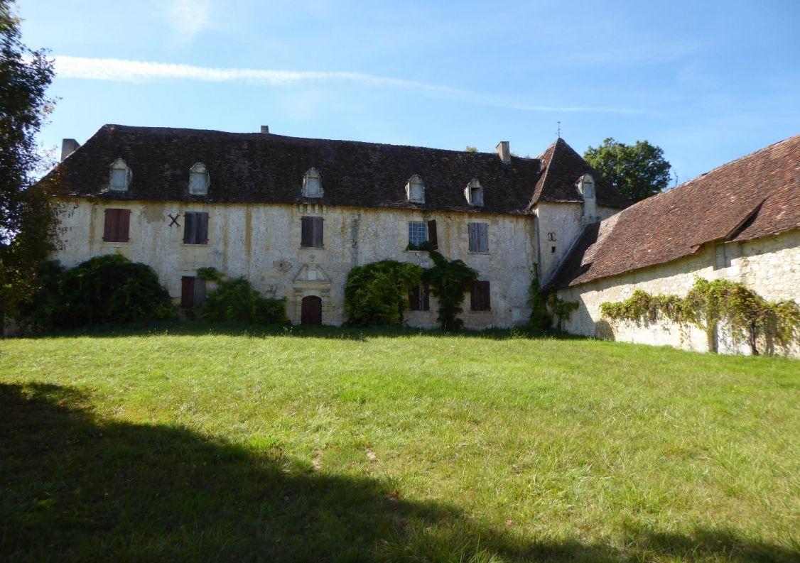 A vendre Château Perigueux | Réf 1200945120 - Hamilton