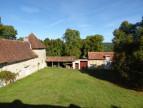 A vendre  Perigueux | Réf 1200945120 - Selection habitat