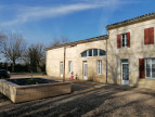 For sale  Les Peintures | Réf 1200945138 - Selection habitat