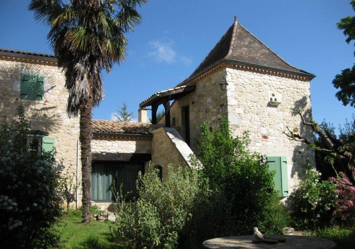 A vendre Propriété Monpazier | Réf 1200945425 - Selection habitat