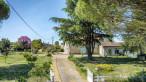 A vendre  Puisseguin | Réf 1200945529 - Selection habitat