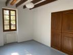 A vendre  Monpazier | Réf 1200945694 - Selection habitat
