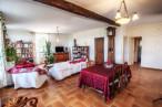 A vendre  Saint Philippe Du Seignal   Réf 1200945715 - Selection habitat