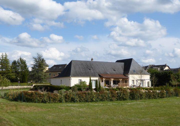 A vendre Maison de village Jayac | Réf 1200945750 - Selection habitat