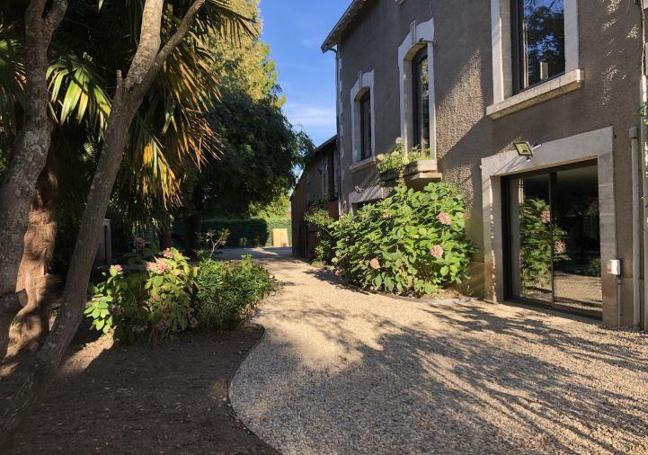 A vendre Maison de ville Perigueux | Réf 1200945751 - Selection habitat