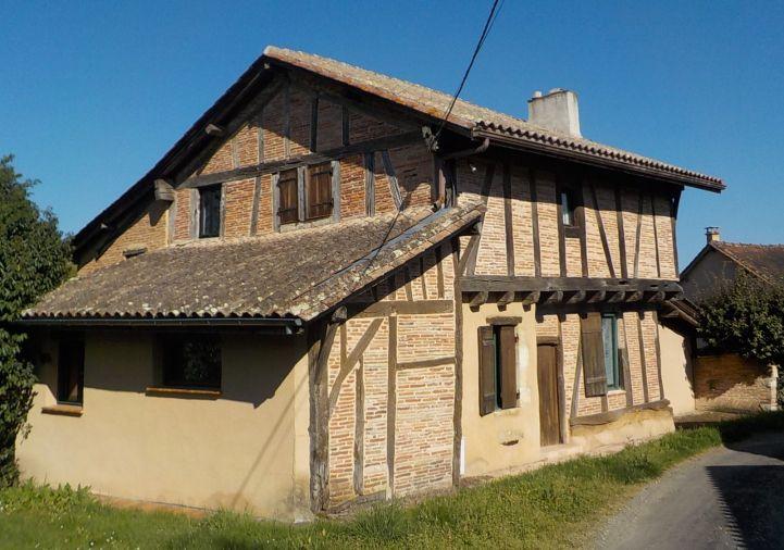 A vendre Maison Montpon Menesterol   Réf 1200945841 - Selection habitat