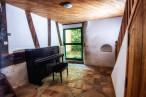 A vendre  Montpon Menesterol | Réf 1200945841 - Selection habitat