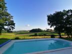 A vendre  Saint Genes De Castillon | Réf 1200946062 - Selection habitat
