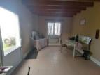 A vendre  Montcaret | Réf 1200946110 - Selection habitat