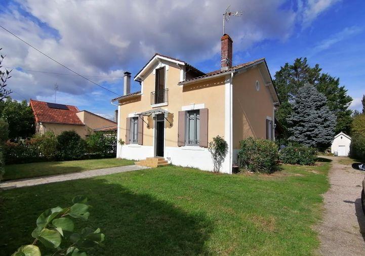 A vendre Maison Pineuilh | Réf 1200946324 - Selection habitat