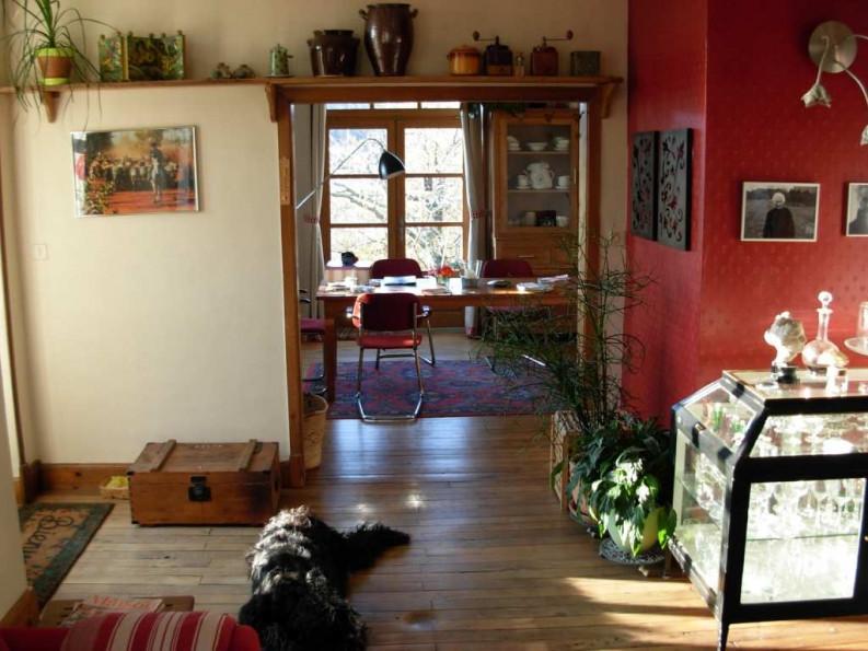 A vendre Saint Cirgues 1201014194 Selection habitat