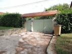 A vendre Figeac 1201015083 Selection habitat