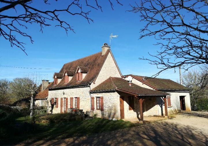 A vendre Livernon 1201015704 Selection habitat