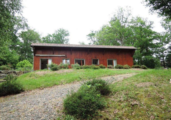 A vendre Saint Gerons 1201016459 Selection habitat