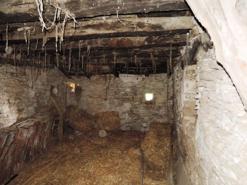 A vendre Cajarc 1201016571 Selection habitat