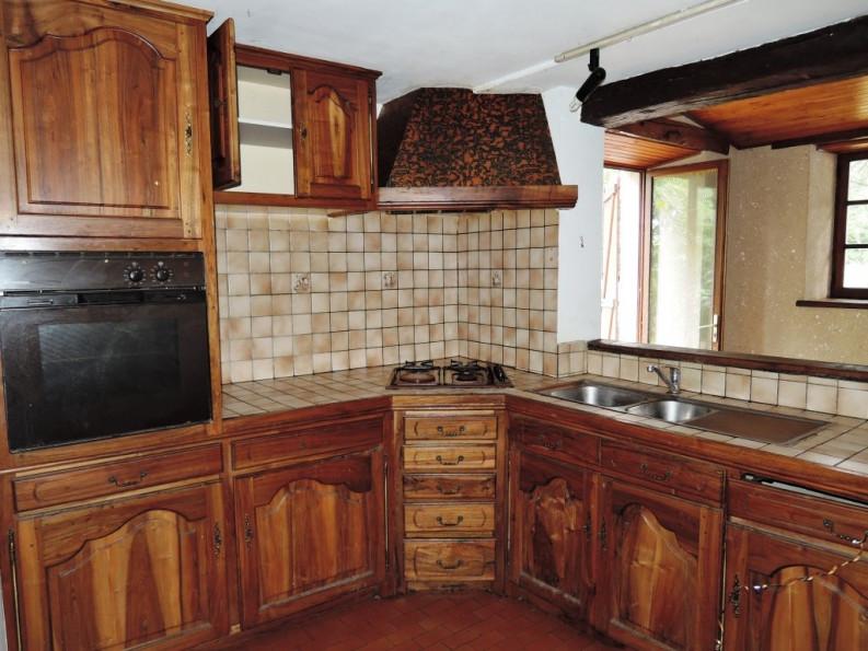 A vendre Cajarc 1201016741 Selection habitat