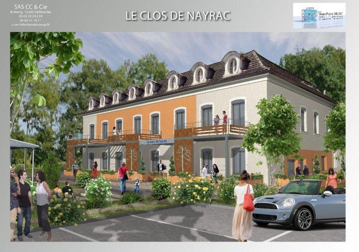A vendre Figeac 1201017321 Selection habitat