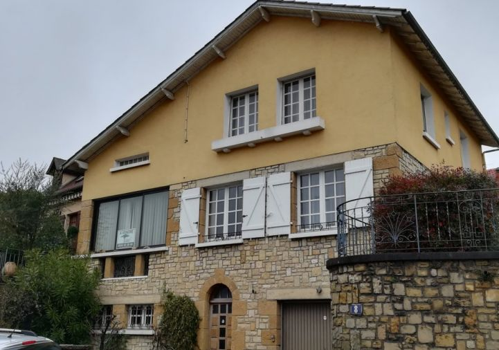 A vendre Figeac 1201017774 Selection immobilier