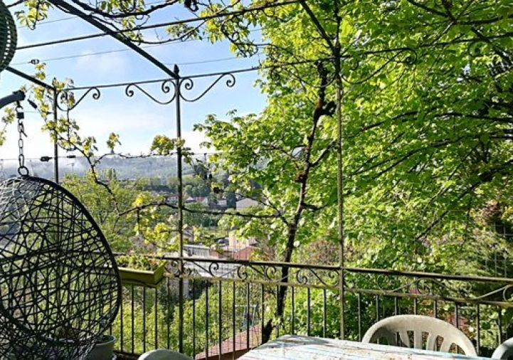 A vendre Figeac 1201018209 Selection immobilier