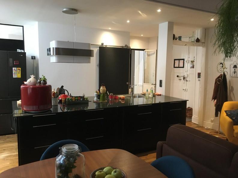 A vendre  Figeac | Réf 1201018243 - Selection immobilier