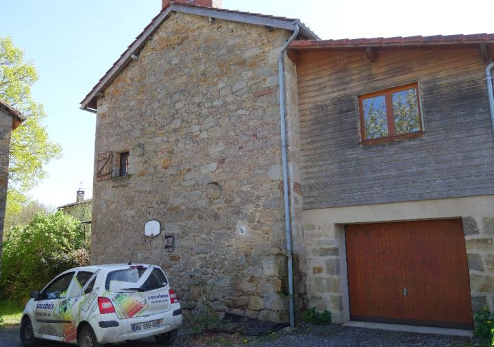 A vendre Figeac 1201018273 Selection immobilier