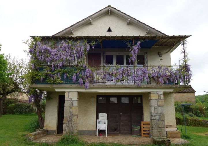 A vendre Figeac 1201018274 Selection immobilier