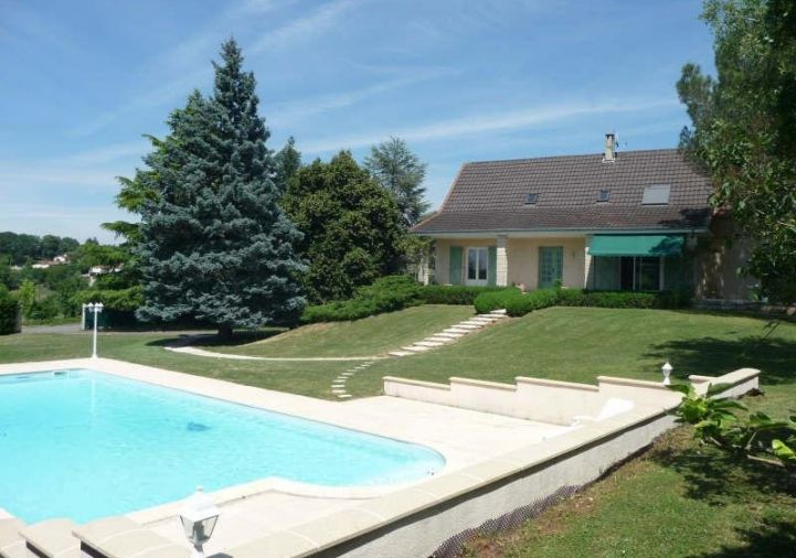 A vendre Figeac 1201018275 Selection immobilier