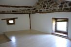 A vendre Cardaillac 1201018365 Selection habitat