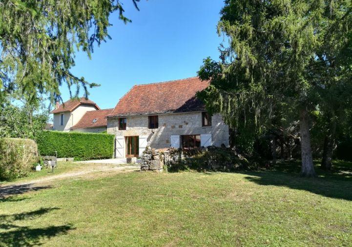 A vendre Saint Pierre Toirac 1201018708 Selection habitat