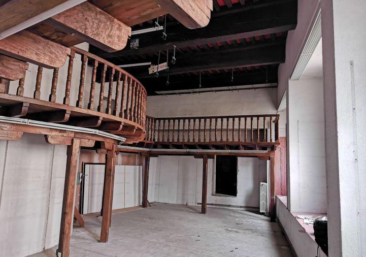 A vendre Immeuble Figeac | Réf 1201018771 - Selection immobilier