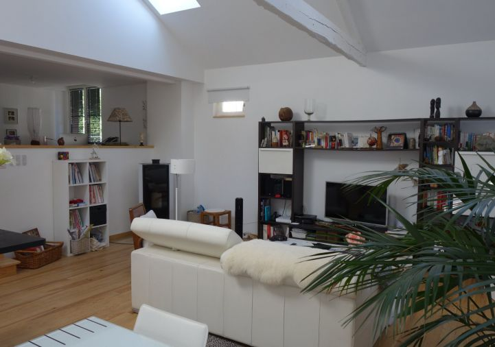 A vendre Figeac 1201018943 Selection immobilier