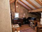 A vendre Comiac 1201019079 Selection habitat